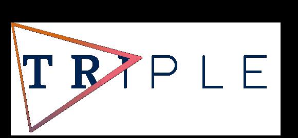 triple-logo