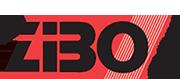 zibo-logo