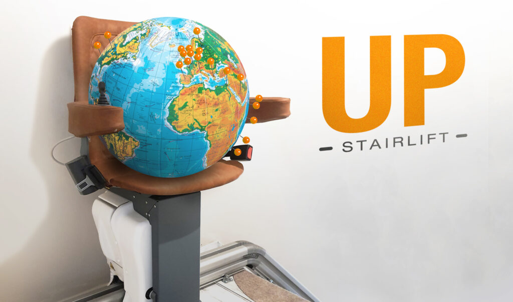 UP_Stairlift-globe
